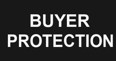 Buyer Protection FAQ