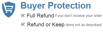 buyer-protection.png