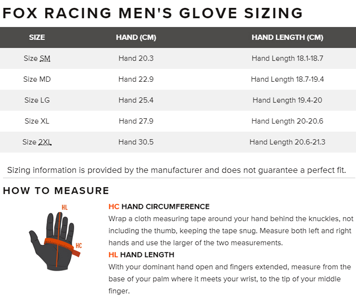 fox-racing-men-s-glove-sizing.jpg