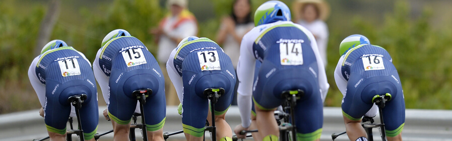 orica-greenedge.jpg