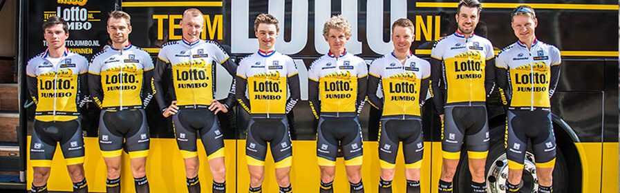 team-lotto-nl-jumbo.jpg